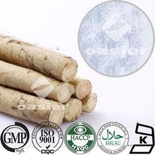 Wild Yam Root Extract/Diosgenin
