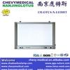 13LOTUS -X-LEDIIT Konica Dental X-ray Film