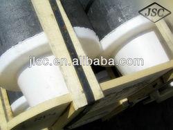 furnace ferroalloy-graphite electrode-C