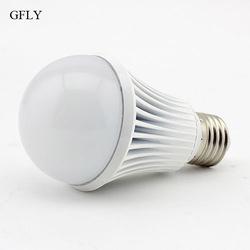 led light zhongtian