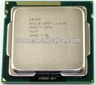 Intel Core I3 2100 Hot Sale CPU I3-2100 3.1Ghz/3MB/LGA1155 100% Original Good Condition