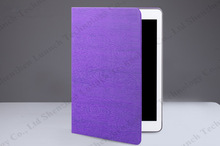 leather case for ipad air,for ipad air leather case