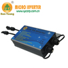 outdoor high frequency 220V 110V 260W Grid Tie Inverter