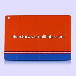 Case for ipad mini mini2 Luxury Leather Smart Case Stand Cover for Apple ipad mini 2