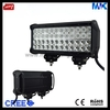 Shenzhen wholesale high power 48LED tuning auto lighting