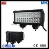 Shenzhen wholesale high power 48LED tuning auto lighting