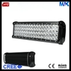 Hottest sale!!wholesale price led work light 216W,auto tuning led light bar/led bar/light bar