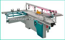 MJ6130TZQ Woodworking Saw Precision Sliding Table Saw