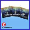herbal incense potpourri spice plastic bag