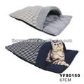desenhos bonitos para a tela de produtos pet cama do cão com lã macia