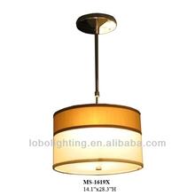 hanging lamp mosaic lamp arabic lamps and light