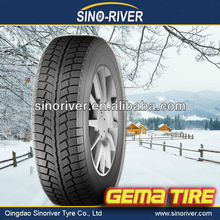 195/70R14 Ice Durun Winter Tires