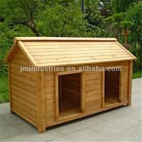high quality dog house