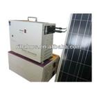 solar mobile power systems 220v 100w350w600w1000w2000w3000w