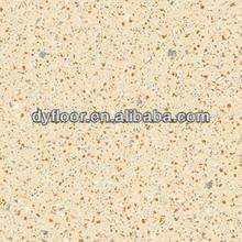 Marble PVC Vinyl Flooring Sheet, China Supplier