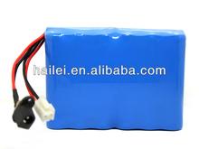 12v storage battery 100ah lifepo4