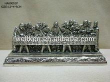 zinc alloy figures,zinc alloy figurines