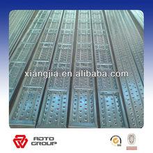 patent scaffolding