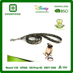 Factory OEM best dog leash