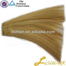 Hi Alice, Sign OutMy Alibaba99+ New RFQs 687View InquiryView EmailView QuoteMy favorites Buy Indian Remy Straight Human Hair