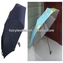 High Quality Taffeta Fabric For Umbrella
