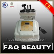 desktop best beauty face firming skin monopolar rf device