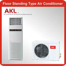 Floor Standing Type Air Conditioner