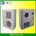 Gabinete 800 W Peltier aire acondicionado para gabinete