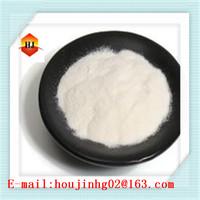 Konjac Gum /KGM /Konjac glucomannan powder
