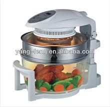 EL-916D China manufacturer air wave oven