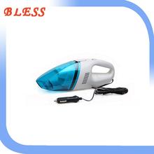 Hot sale wet & dry car wash vacuum cleaner