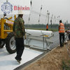 China supply Baixin nonwoven geotextile fabric/reinforced geotextile fabric/100% pet needle punched nonwoven construction sand b