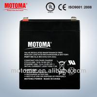 motoma 12 volt exide ups general electronics battery