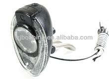 1 high power dynamo front bike light