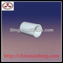 polygon ppr pipes and fittings tube bushing connector