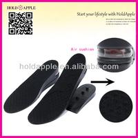 FREE SAMPLES Air Cushions Insoles Supplier HA00604