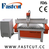 factory price light equipment mold processing single Head multi-heads cnc wood machine router