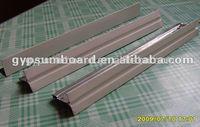 metal T-Grid / t-grid / T-bar for ceiling tiles