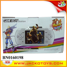 32 Bit Multifunction Game Player