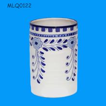 Handmade ceramic holder Kitchen Utensils Wholesale
