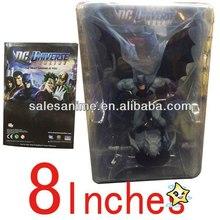 Wholesale for sale,PVC figure,Superhero Movie Batman Action Figure