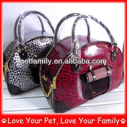 wholesale pet carrier,foldable pet carrier,fashion pet carrier