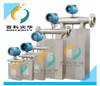 DMF-Series Mass Flow Meter Liquid Oxygen Portable