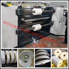 DBFQ-600/1700 China Cheap Polyester Film Slitting Machine Factory