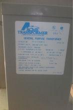 GENRAL PURPOSE TRANSFORMER