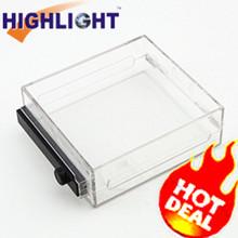 Highlight Manufactor S020 EAS shaver safer / Single CD safer AM/RF/EM suitable