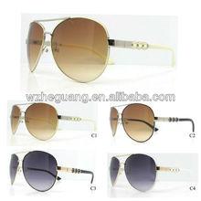 2014 naked glasses, cheap brand sunglasses, italian eyewear