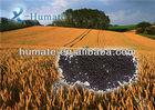 npk + amino acid +humic acid fertilizer