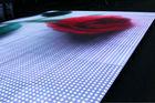 Non-slip led night club Interactive dance floor