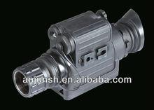 Hunting riflescope in night vision /handheld night vision riflescope (Spark)